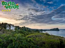 Postcard Image from Costa Verde